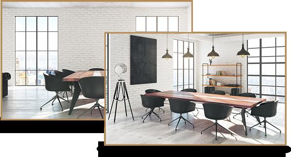 广元long龙8国际桌,广元long龙8国际家具厂