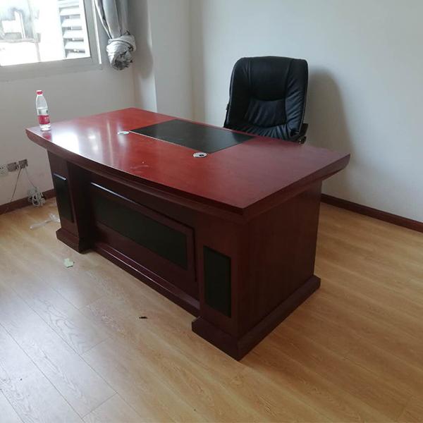 广元办公桌