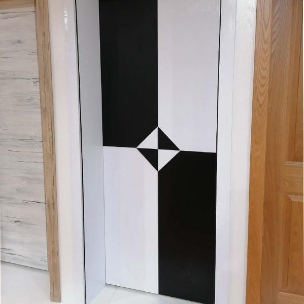 广元套装门