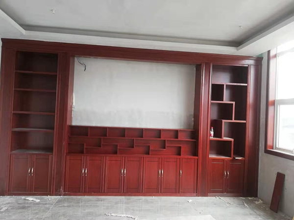 long龙8国际家具
