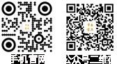 定制贝博体彩app下载官网